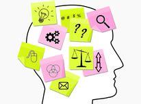 Three skeleton key critical thinking answers