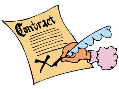 Negotiation law research paper
